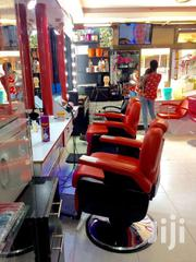 Unisex Saloon | Commercial Property For Sale for sale in Central Region, Kampala