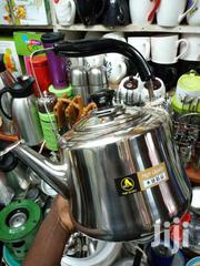 Whistling Kettle | Home Appliances for sale in Central Region, Kampala