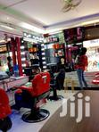Unisex Saloon | Commercial Property For Sale for sale in Kampala, Central Region, Nigeria