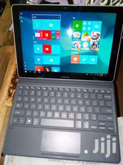 Lap Top Samsung Galaxy Book 10.6 | Laptops & Computers for sale in Central Region, Kampala