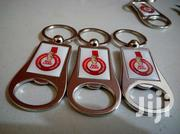 Metal Key Holders And Openers | Automotive Services for sale in Western Region, Kisoro