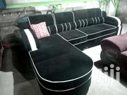 Sofa Bed L Shape Sofa | Furniture for sale in Central Region, Kampala