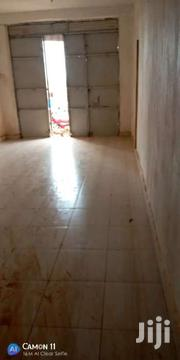 Shop For Rent At Mutungo Kunya | Commercial Property For Sale for sale in Central Region, Kampala