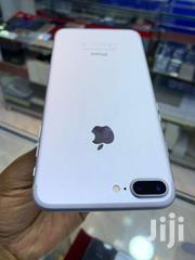 iPhone 7 Plus | Mobile Phones for sale in Central Region, Kampala