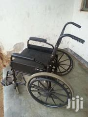 New Wheelchair From Uk Its in a Very Good Condition. | Tools & Accessories for sale in Central Region, Kampala