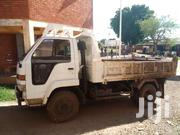 Isuzu Forward | Vehicle Parts & Accessories for sale in Nothern Region, Kitgum