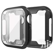 Apple Watch Series 4 Case | Clothing Accessories for sale in Central Region, Kampala
