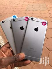 Very Clean iPhone 6 16GB | Mobile Phones for sale in Central Region, Kampala