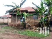 Urgent House On Sale Located At Matugga | Houses & Apartments For Sale for sale in Central Region, Kampala