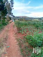 50 Decimals Of Private Mailo Land Mukono | Land & Plots For Sale for sale in Central Region, Kampala