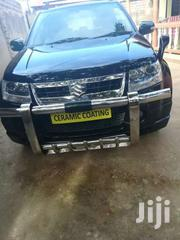 Car Ceramic Coating | Vehicle Parts & Accessories for sale in Central Region, Kampala