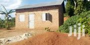 Near The Main Road | Houses & Apartments For Sale for sale in Central Region, Mukono