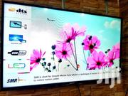 Hisense Smart 43inches New   TV & DVD Equipment for sale in Central Region, Kampala