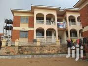Two Bed Room Apartment With Two Toilets In Bweyogerere Along Jinja Rd. | Houses & Apartments For Rent for sale in Central Region, Kampala