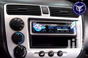 Pioneer Car Radio With Flash | Vehicle Parts & Accessories for sale in Central Region, Kampala