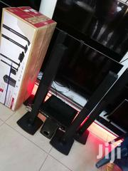 Lg Power Home Theater Sound System | TV & DVD Equipment for sale in Central Region, Kampala