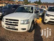 Ford Pick Up Truck | Heavy Equipments for sale in Central Region, Kampala