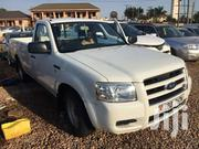Ford Explorer 2005 Limited 4.0 White | Cars for sale in Central Region, Kampala