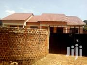 Kira Town Council, 2units, Earns 1.4M, Selling 190million | Houses & Apartments For Sale for sale in Central Region, Kampala