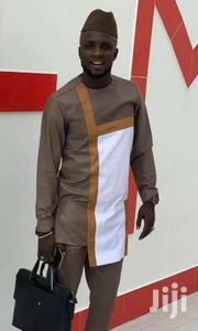 African Kaftan Suits   Clothing for sale in Central Region, Kampala