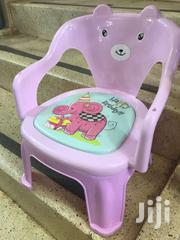 Baby Chair | Baby Care for sale in Central Region, Kampala