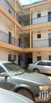 Double Room Apartment For Rent At Kitintale Stage | Houses & Apartments For Rent for sale in Central Region, Kampala