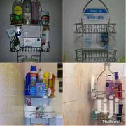 Shower Caddy | Makeup for sale in Central Region, Wakiso