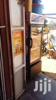 Retail Shop | Commercial Property For Sale for sale in Kampala, Central Region, Nigeria