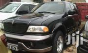 Lincoln Navigator 32v Intech V8 | Vehicle Parts & Accessories for sale in Central Region, Kampala