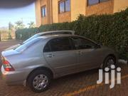 Toyota Corolla | Cars for sale in Central Region, Kampala