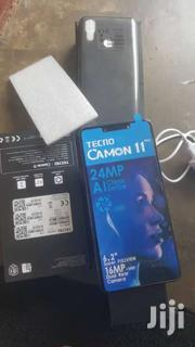 Quck Deal Techno Camon 11pro | Mobile Phones for sale in Central Region, Kampala