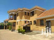 6 BEDROOMED MANSION ON 30DECIMALS IN MUYENGA @ 950m | Houses & Apartments For Sale for sale in Central Region, Kampala