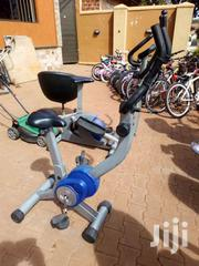 Exercise Bike. | Sports Equipment for sale in Central Region, Kampala