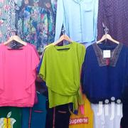 Nice Tops | Clothing for sale in Central Region, Kampala