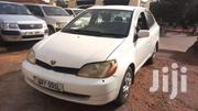 Toyota Platz 2001 Model, Pearl White For Sale | Cars for sale in Central Region, Kampala