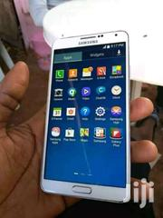 Original Samsung Galaxy Note 3   Mobile Phones for sale in Central Region, Kampala
