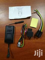 Car Tracking Device | Vehicle Parts & Accessories for sale in Central Region, Kampala