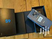 Samsung S9 Boxed | Mobile Phones for sale in Central Region, Kampala