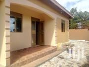 New Captivating Self Contained House For Rent At A Price Of 350,000/= | Houses & Apartments For Rent for sale in Central Region, Mukono