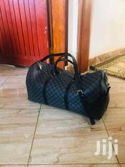 Louis Vuitton Daffle | Watches for sale in Central Region, Kampala