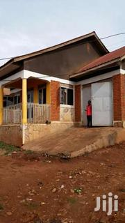3 Bedrooms House For Sale In Salaama Munyonyo Road | Houses & Apartments For Sale for sale in Central Region, Kampala