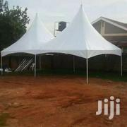 100seater Tent | Home Accessories for sale in Central Region, Kampala