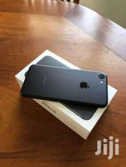 iPhone 7 (128gb) Matte Black | Mobile Phones for sale in Central Region, Kampala