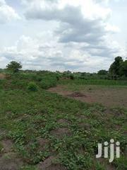 46 Acres With A Title In Nkozi Along Masaka Rd At 9M Each Negotiable | Land & Plots For Sale for sale in Central Region, Masaka