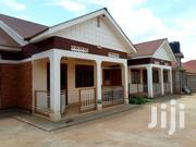 Wonder Two Bedroom House For Rent In Najjera At 400k | Houses & Apartments For Rent for sale in Central Region, Kampala