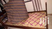 Used Bed | Furniture for sale in Central Region, Kampala