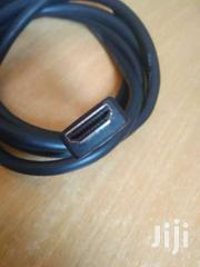 HDMI Cable | Accessories & Supplies for Electronics for sale in Western Region, Kisoro