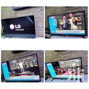 LG 40inches Digital | TV & DVD Equipment for sale in Central Region, Kampala