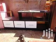Executive TV Stand | Furniture for sale in Central Region, Kampala