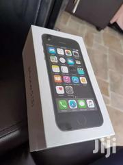New iPhone 5s | Mobile Phones for sale in Central Region, Kampala